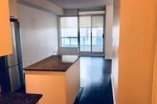 Apartment for rent at 500 Sherbourne St Unit 1202 Toronto Ontario - MLS: C4932150