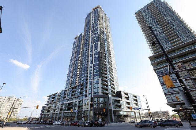 1202 510 Curran Place Mississauga Zolo Ca