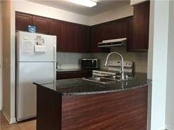Apartment for rent at 5500 Yonge St Unit 1202 Toronto Ontario - MLS: C4455170
