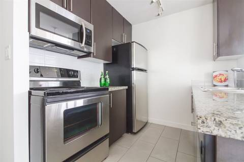 Condo for sale at 58 Keefer Pl Unit 1202 Vancouver British Columbia - MLS: R2380896
