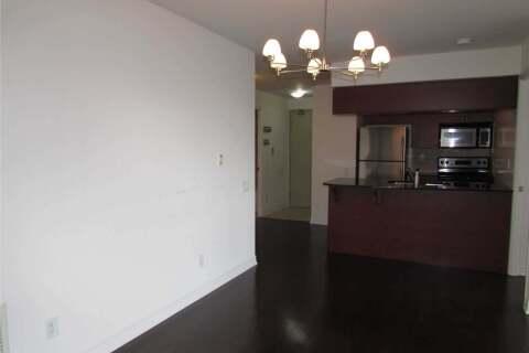 Condo for sale at 60 St Clair St Unit 1202 Toronto Ontario - MLS: C4783353