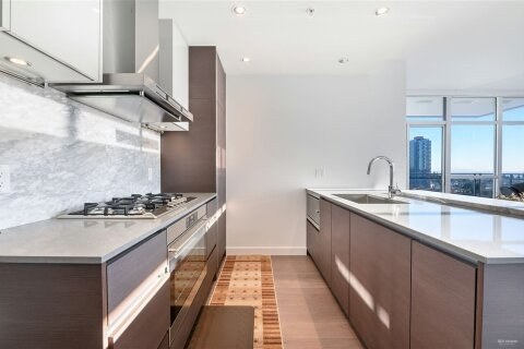 Condo for sale at 6098 Station St Unit 1202 Burnaby British Columbia - MLS: R2509557