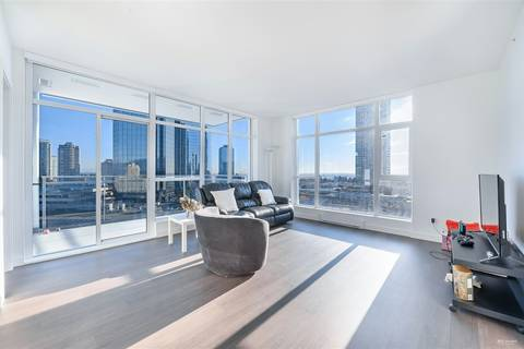 Condo for sale at 6098 Station St Unit 1202 Burnaby British Columbia - MLS: R2421338