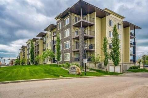 Condo for sale at 625 Glenbow Dr Unit 1202 Cochrane Alberta - MLS: C4305107