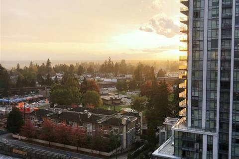 Condo for sale at 6638 Dunblane Ave Unit 1202 Burnaby British Columbia - MLS: R2434309