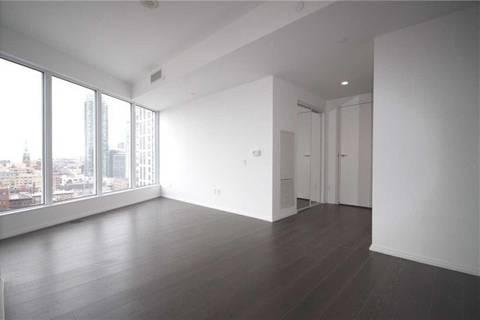 Apartment for rent at 68 Shuter St Unit 1202 Toronto Ontario - MLS: C4650826