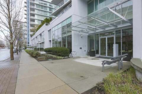 Condo for sale at 7371 Westminster Hy Unit 1202 Richmond British Columbia - MLS: R2459010