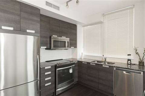 Condo for sale at 75 Eglinton Ave Unit 1202 Mississauga Ontario - MLS: W4676148