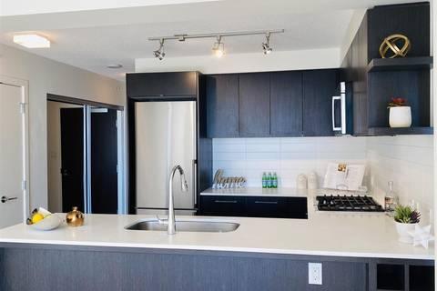 Condo for sale at 7888 Ackroyd Rd Unit 1202 Richmond British Columbia - MLS: R2446543
