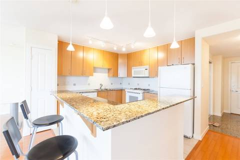 Condo for sale at 8460 Granville Ave Unit 1202 Richmond British Columbia - MLS: R2392937