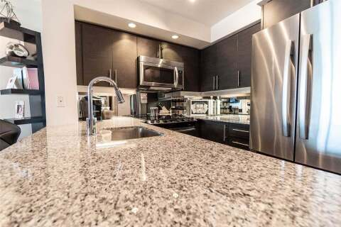 Apartment for rent at 85 East Liberty St Unit 1202 Toronto Ontario - MLS: C4870346