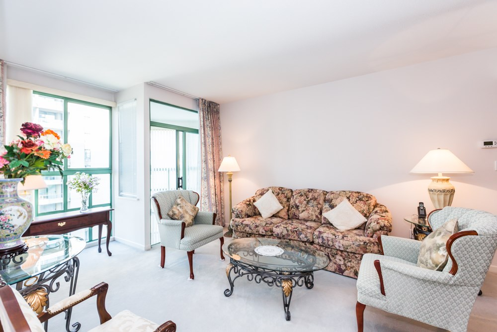 Removed: 1202 - 909 Burrard Street, Vancouver, BC - Removed on 2019-08-07 08:21:02