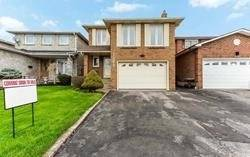 House for sale at 1202 Bough Beeches Blvd Mississauga Ontario - MLS: W4458771