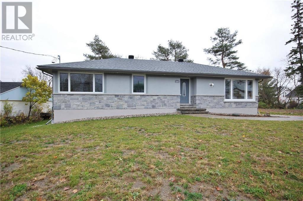 House for rent at 1202 Carp Rd Ottawa Ontario - MLS: 1174040