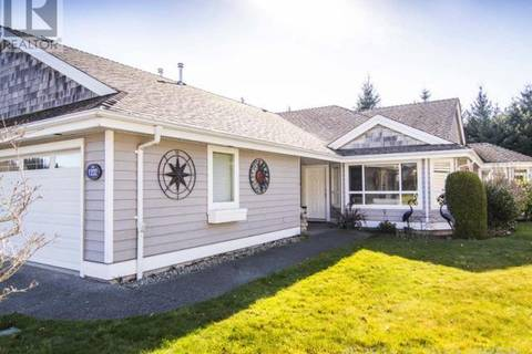 Townhouse for sale at 1202 Gabriola Dr Parksville British Columbia - MLS: 452811