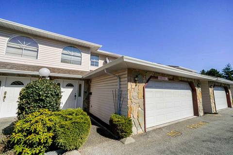 Townhouse for sale at 12023 68 Ave Surrey British Columbia - MLS: R2350807