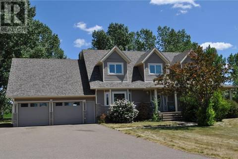 House for sale at 12025 White Tr Rural Cypress County Alberta - MLS: mh0156348