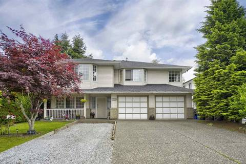House for sale at 12026 205a St Maple Ridge British Columbia - MLS: R2394197
