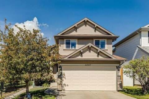 House for sale at 12027 Coventry Hills Wy Northeast Calgary Alberta - MLS: C4305020
