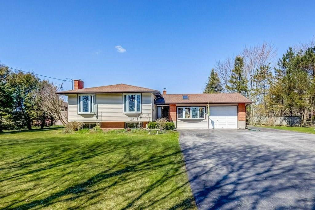 House for sale at 12028 Augustine Rd Wainfleet Ontario - MLS: 30783854