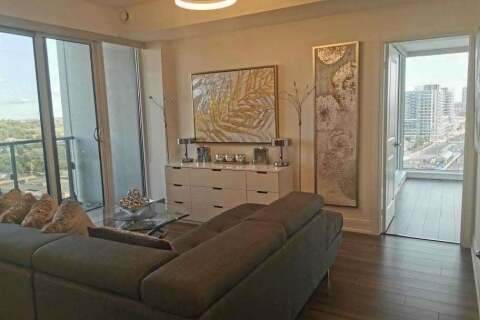 Condo for sale at 9600 Yonge St Unit 1202B Richmond Hill Ontario - MLS: N4923721