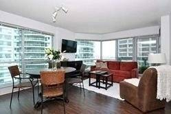 Condo for sale at 10 Queens Quay Quay Unit 1203 Toronto Ontario - MLS: C4649873