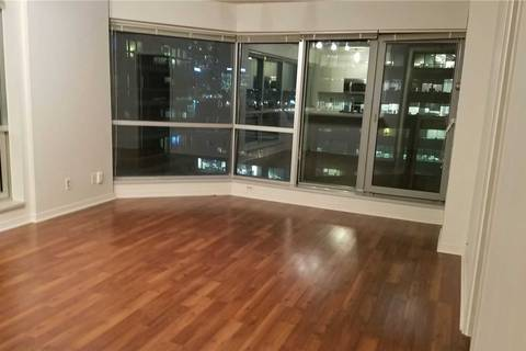 Condo for sale at 10 Queens Quay Unit 1203 Toronto Ontario - MLS: C4667712