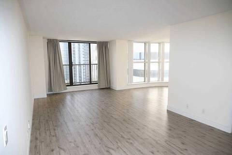 Condo for sale at 100 Upper Madison Ave Unit 1203 Toronto Ontario - MLS: C4601244