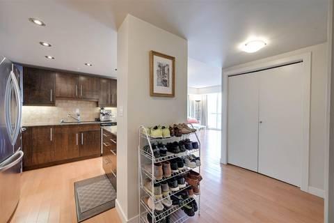 Condo for sale at 10046 117 St Nw Unit 1203 Edmonton Alberta - MLS: E4179180