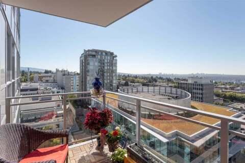 Condo for sale at 125 14th St E Unit 1203 North Vancouver British Columbia - MLS: R2481533