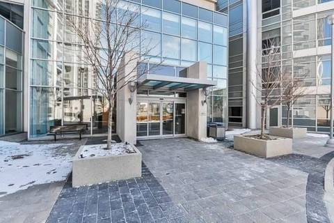 Condo for sale at 125 Village Green Sq Unit 1203 Toronto Ontario - MLS: E4697366