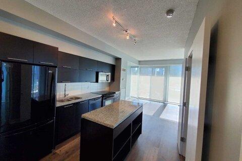 Apartment for rent at 126 Simcoe St Unit 1203 Toronto Ontario - MLS: C4968054