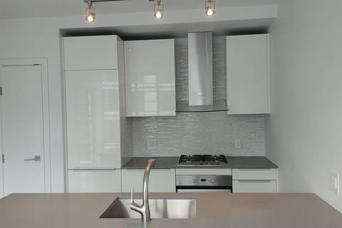 Condo for sale at 1283 Howe St Unit 1203 Vancouver British Columbia - MLS: R2393135