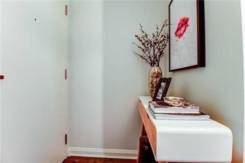 Apartment for rent at 15 Bruyeres Me Unit 1203 Toronto Ontario - MLS: C4673591