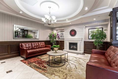 Condo for sale at 15 North Park Dr Unit 1203 Vaughan Ontario - MLS: N4430720