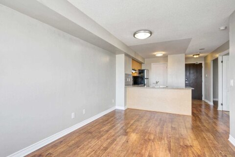 Apartment for rent at 15 North Park Rd Unit 1203 Vaughan Ontario - MLS: N5083533