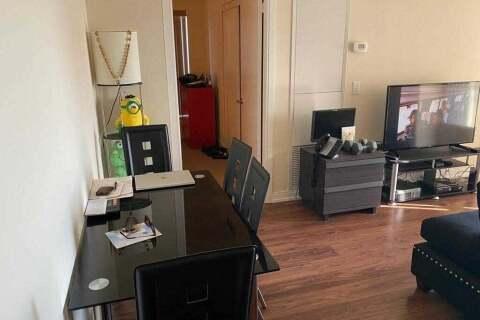 Apartment for rent at 151 Village Green Sq Unit 1203 Toronto Ontario - MLS: E4949915