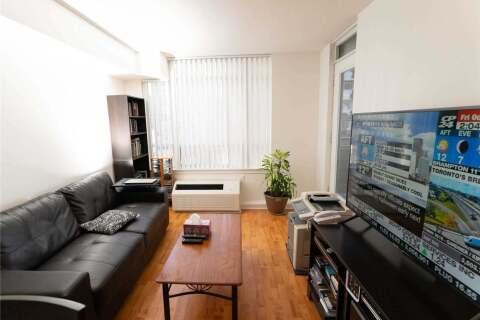Apartment for rent at 155 Beecroft Rd Unit 1203 Toronto Ontario - MLS: C4957397
