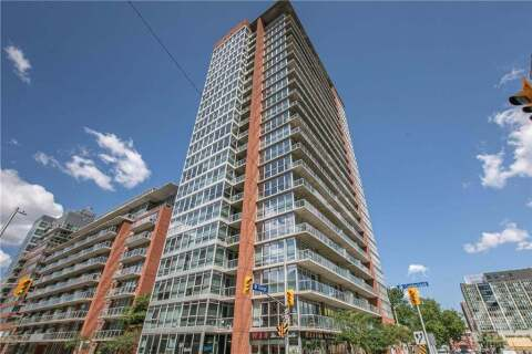 Condo for sale at 179 George St Unit 1203 Ottawa Ontario - MLS: 1201088
