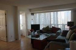 Apartment for rent at 18 Hollywood Ave Unit 1203 Toronto Ontario - MLS: C4606682