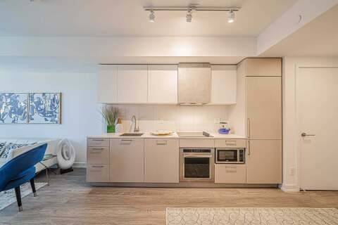 Condo for sale at 19 Western Battery Rd Unit 1203 Toronto Ontario - MLS: C4909405
