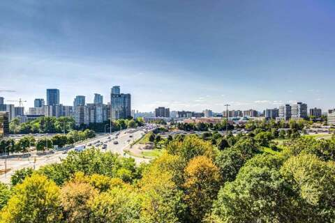 Condo for sale at 1900 Sheppard Ave Unit 1203 Toronto Ontario - MLS: C4910531