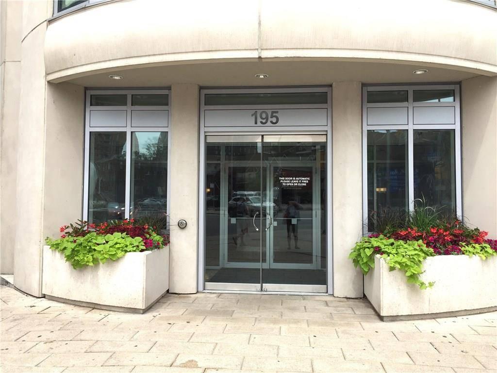 Condo for sale at 195 Besserer St Unit 1203 Ottawa Ontario - MLS: 1161188