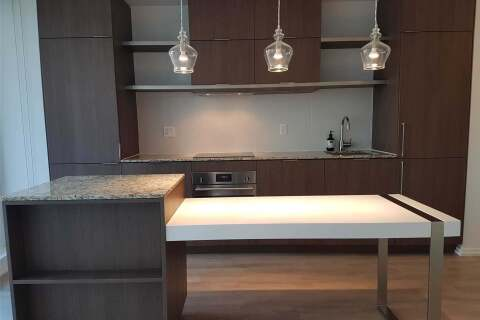 Apartment for rent at 197 Yonge St Unit 1203 Toronto Ontario - MLS: C4817880