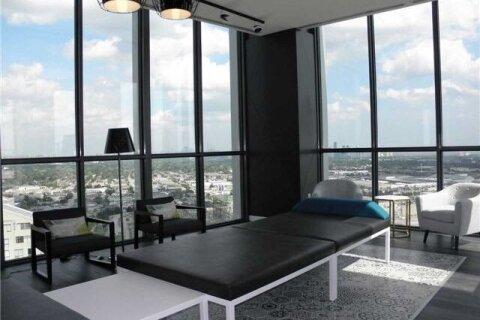 Apartment for rent at 20 Thomas Riley Rd Unit 1203 Toronto Ontario - MLS: W4998137