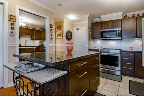 Condo for sale at 2138 Madison Ave Unit 1203 Burnaby British Columbia - MLS: R2344449