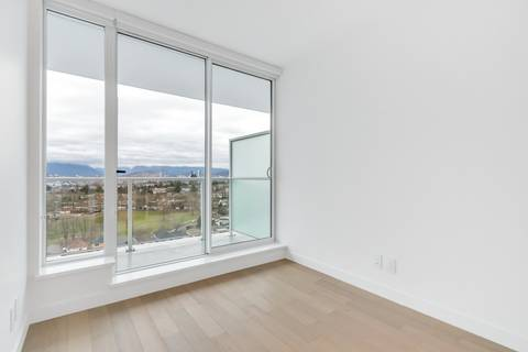 Condo for sale at 2220 Kingsway Ave Unit 1203 Vancouver British Columbia - MLS: R2442690