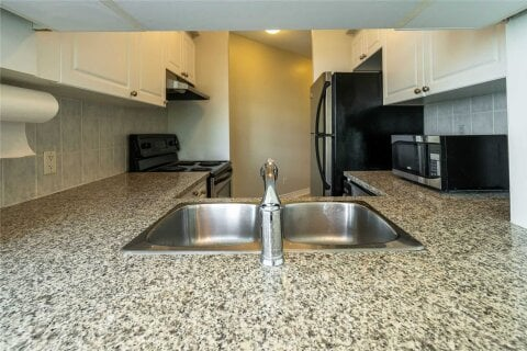 Condo for sale at 2365 Central Park Dr Unit 1203 Oakville Ontario - MLS: W5053400