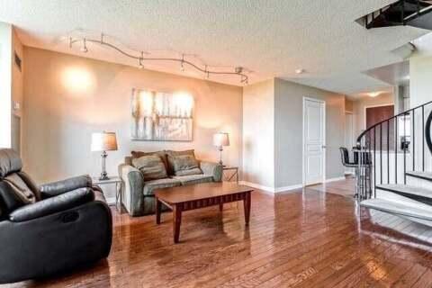 Condo for sale at 2565 Erin Centre Blvd Unit 1203 Mississauga Ontario - MLS: W4925257