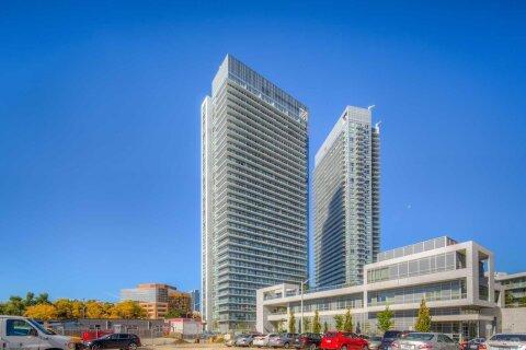 Apartment for rent at 275 Yorkland Rd Unit 1203 Toronto Ontario - MLS: C5056524
